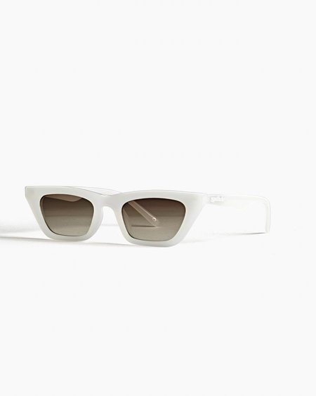 Szade Arena Sunglasses
