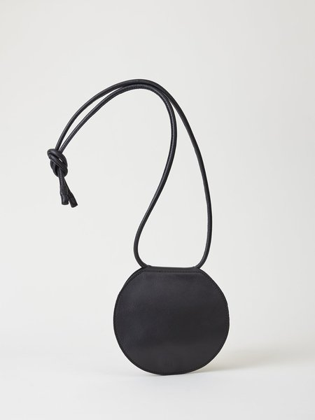 Are Studio Disc Bag - Black