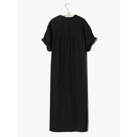 Xirena Avril Dress - Black