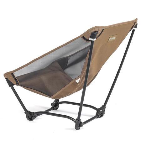 Helinox Ground Chair - Coyote tan
