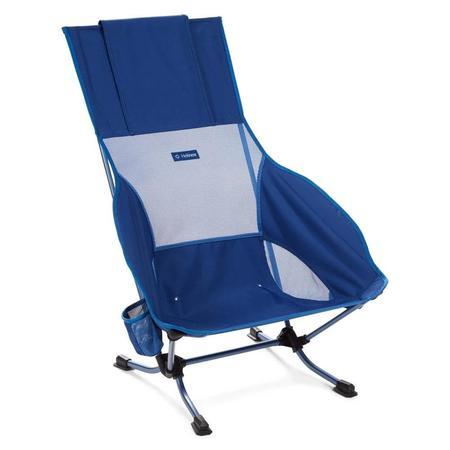 Helinox Playa Chair - Blue Block