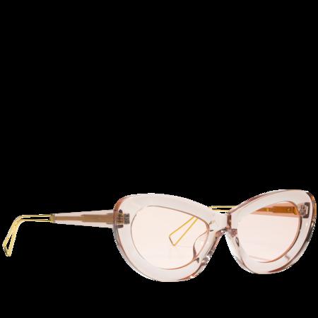 Rejina Pyo Kith Sunglasses - Pink