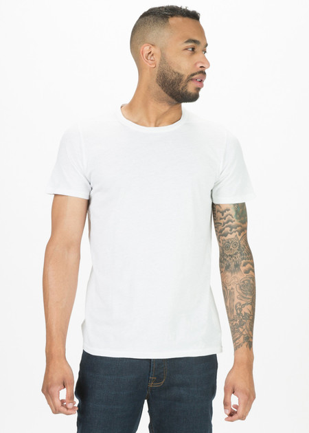 Homecore Lightweight Rodger T-Shirt