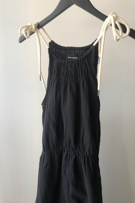 Atelier Delphine Sargent Dress
