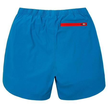 Topo Designs River Shorts - Blue