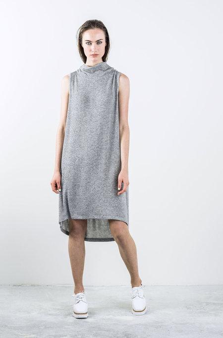 Bodybag by Jude 'London' dress