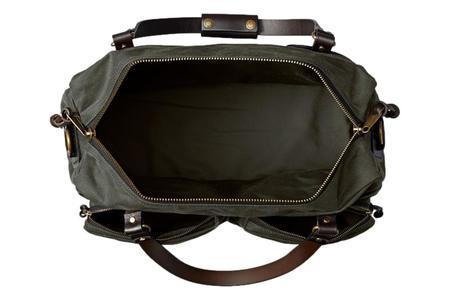 Filson  48 Hour Duffle Bag - Otter Green