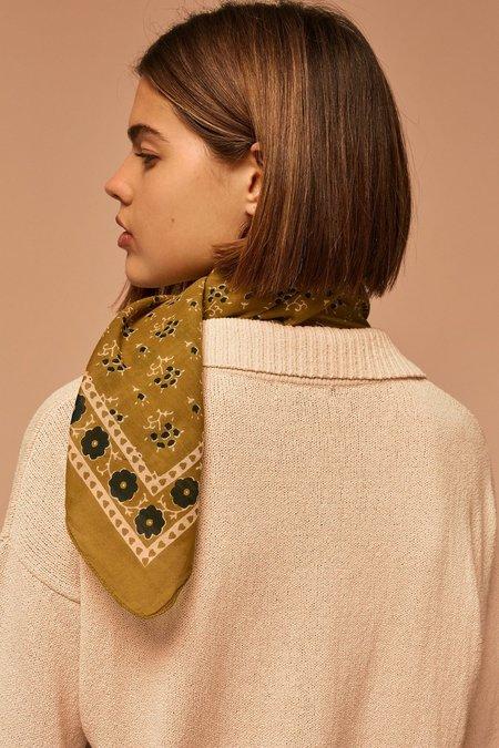 soeur Foulard scarf