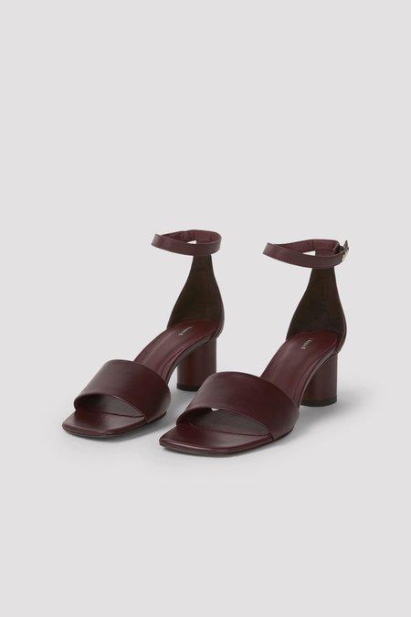 Filippa K Sandy Sandal