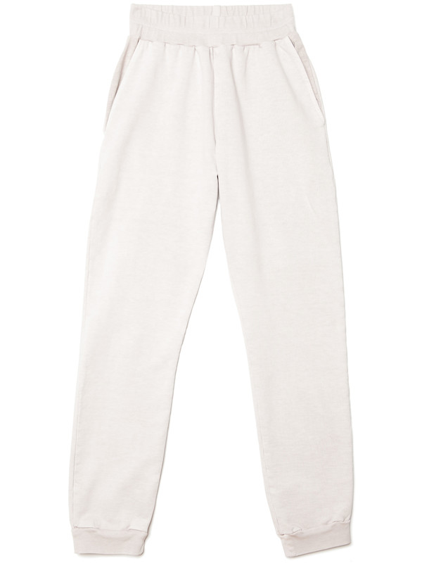 Olderbrother Cleaner Cotton Lounge Pant