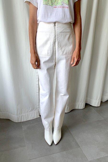 Rachel Comey Pant - White