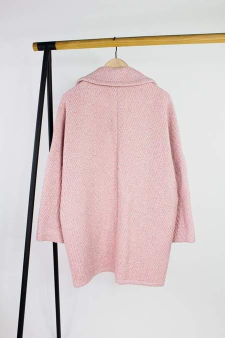 Rachel Comey Husk Coat - Pink