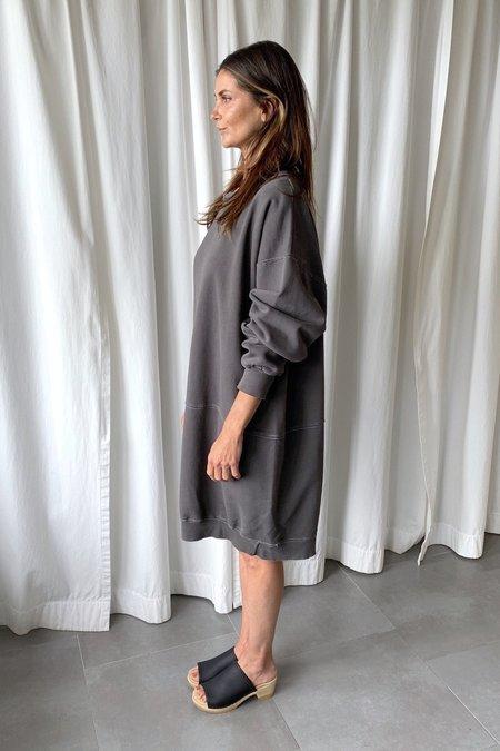 Rachel Comey Mingle Dress - Graphite