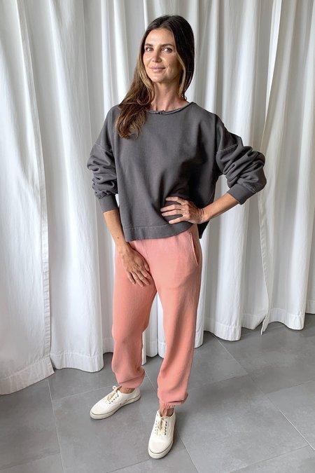 Rachel Comey Mingle Sweatshirt - Graphite