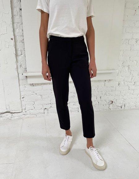 Minimum Halle Pants - Black