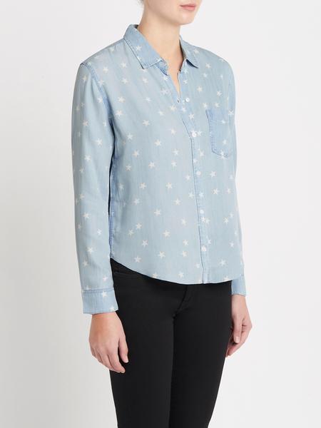 Rails Ingrid Shirt