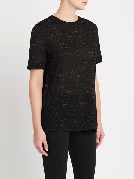 IRO Dyva T-shirt