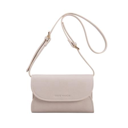 Melie Bianco Cleo Convertible Belt Bag