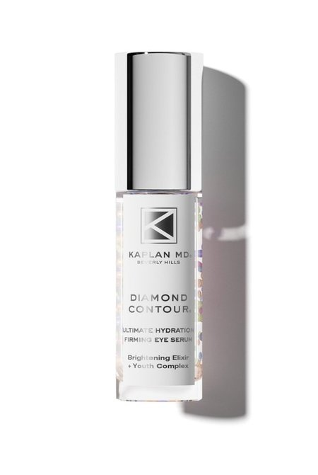 Kaplan Md Diamond Contour Ultimate Hydration Firming Eye Serum