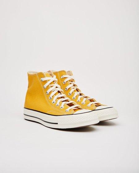 Converse Chuck 70 Shoes - Sunflower