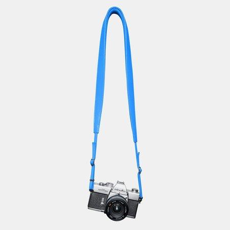 Haerfest Bags Support Camera Strap - Morpho