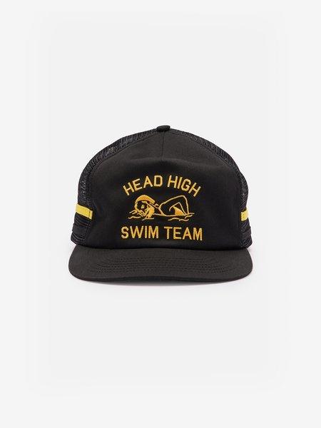 General Admission Head High Trucker Hat