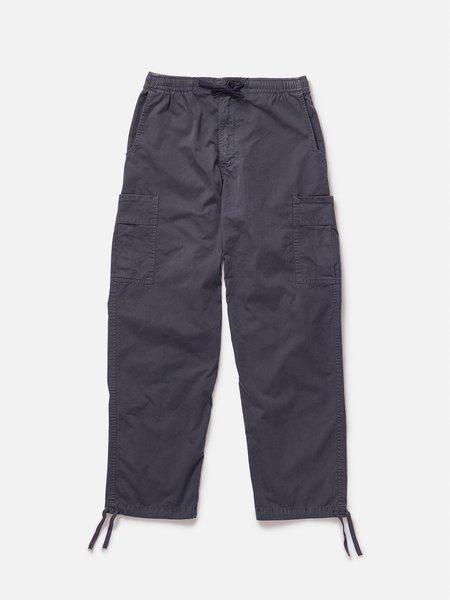 General Admission Rat Rock Cargo Pant - Slate