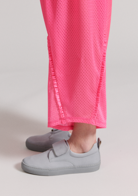 Rachel Comey Flix Skate Sneaker