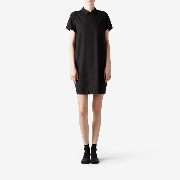 Steven Alan Carlyle Dress