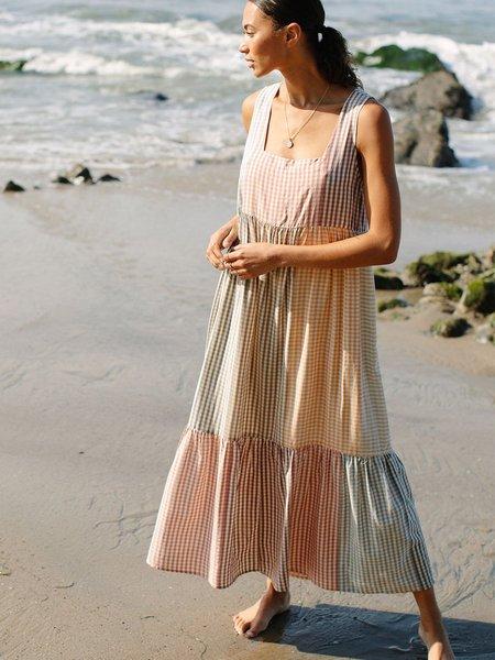 Rachel Pally Phoebe Dress
