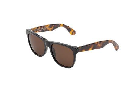 RetroSuperFuture CLASSIC eyewear - black