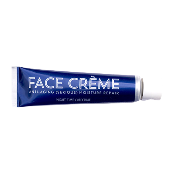 Jao Face Cream