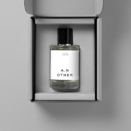 A. N. OTHER FL/2018 Fragrance