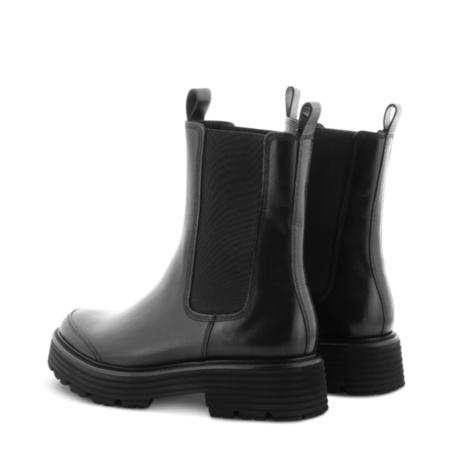 Kennel & Schmenger Power Boots - Black