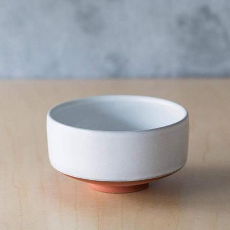 Smith Teamaker Ceramic Matcha Bowl