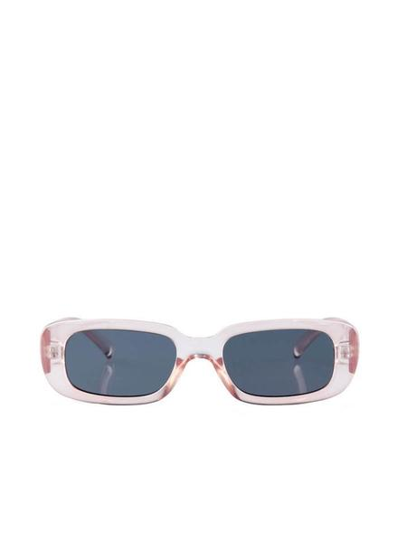 Reality Eyewear Berry X-Ray Sunglasses