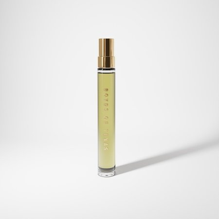Boyd's of Texas High Desert Refillable Eau De Parfum