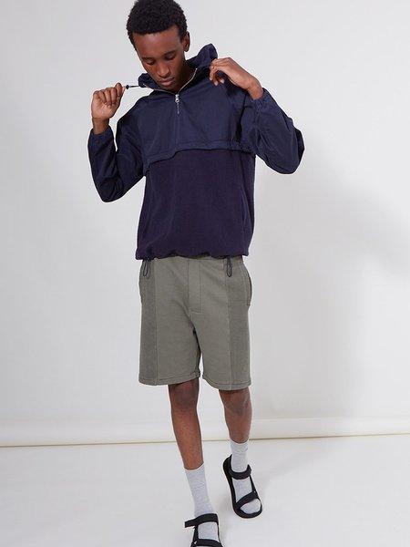 Les Basics Le Hood Plus - Navy