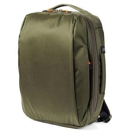 F/CE Cube Trip Bag - Olive