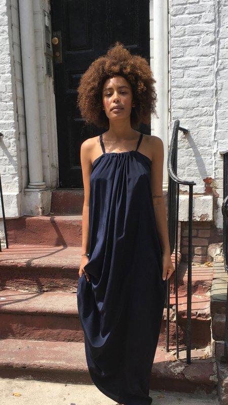 Atelier Delphine Goddess Dress