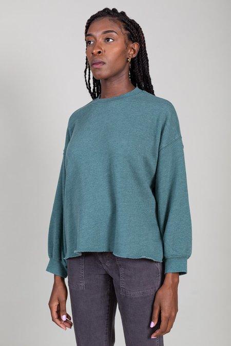 Xirena Honor Sweatshirt - Tucson Cactus
