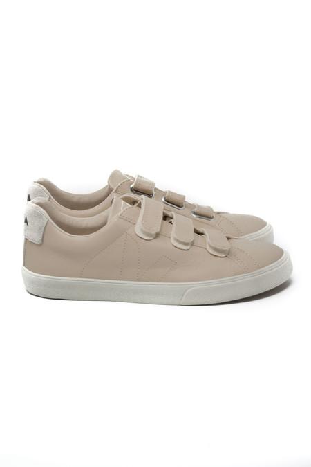 VEJA Esplar 3 Lock Sneaker in Sable