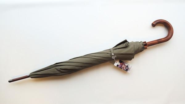 The Umbrella Company Umbrella