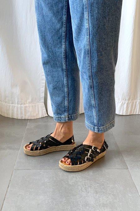 Rachel Comey Sea Sandal