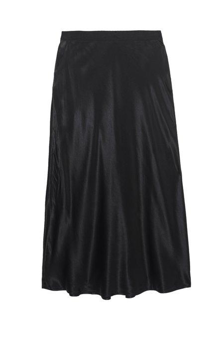 Rails Berlin Skirt - Black