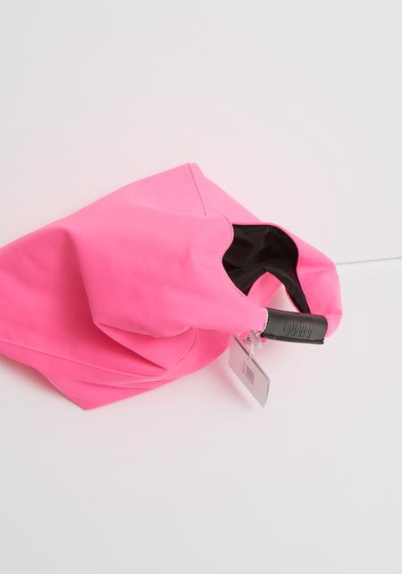 Maison Margiela MM6 Small Japanese Bag - Rosa