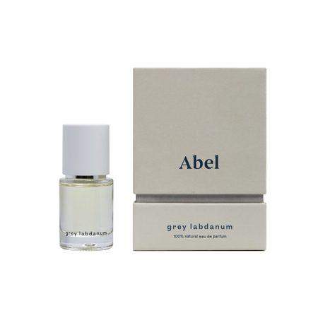 ABEL ODOR Parfum - grey labdanum