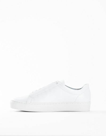 Vagabond Zoe Sneaker - White