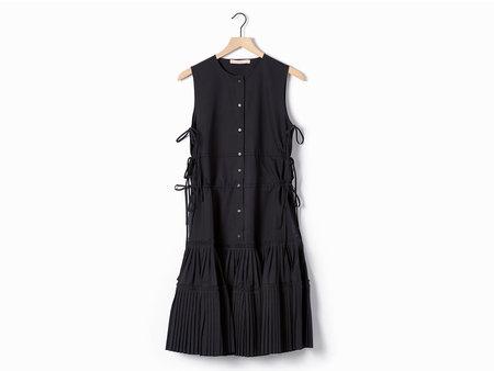Brock Collection Danielle Dress