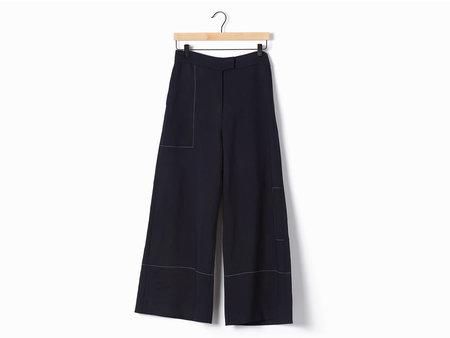 Studio Nicholson Lazzaro Trousers
